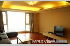Palm Springs 3bedroom 176sqm ¥26,000 BJ000987