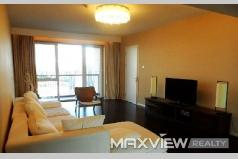 Upper East Side 4bedroom 255sqm ¥32,000 BJ000993