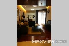 Mixion Residence 1bedroom 95sqm ¥16,500 ZB000160