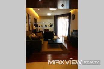 Mixion Residence | 九都汇  1bedroom 95sqm ¥15,000 ZB000160