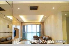 Park Avenue 3bedroom 177sqm ¥28,000 BJ001004