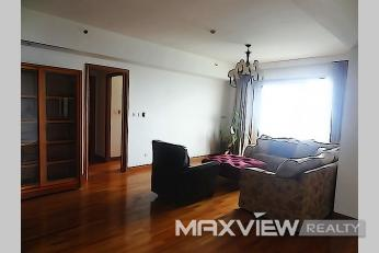 Park Avenue | 公园大道  4bedroom 310sqm ¥49,000 BJ0000249