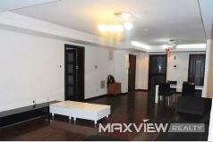 Upper East Side 3bedroom 185sqm ¥26,000 BJ0000244
