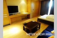 1bedroom 67sqm ¥11,000 BJ0000247