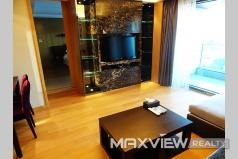 1bedroom 112sqm ¥18,000 BJ0000245