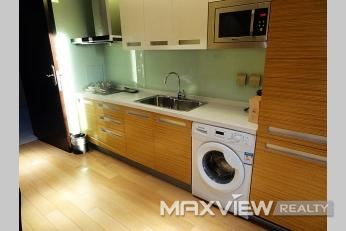 Shimao Gongsan | 世茂工三 1bedroom 67sqm ¥11,000 BJ0000247