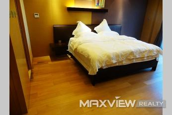Shimao Gongsan | 世茂工三 1bedroom 112sqm ¥18,000 BJ0000245