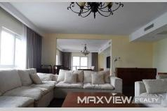 Upper East Side 4bedroom 465sqm ¥45,000 BJ000994