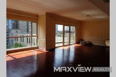 Richmond Park 3bedroom 217sqm ¥38,000 BJ0000255