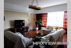 Upper East Side 4bedroom 320sqm ¥38,000 ZB000170