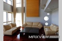 Upper East Side 4bedroom 465sqm ¥45,000  ZB000172