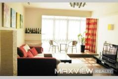 Upper East Side 3bedroom 164sqm ¥24,500 BJ001023