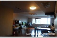 Upper East Side 4bedroom 213sqm ¥27,000 BJ001020