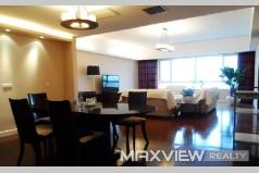 Upper East Side 4bedroom 320sqm ¥37,000 BJ001021