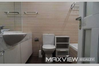Upper East Side | 阳光上东  4bedroom 465sqm ¥45,000 BJ001022