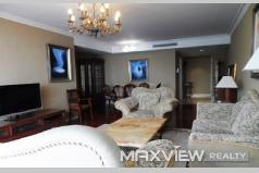 Palm Springs 3bedroom 189sqm ¥28,000 BJ001029