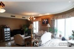 Palm Springs 3bedroom 196sqm ¥29,000 BJ001017