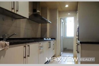 Palm Springs | 棕榈泉  3bedroom 189sqm ¥28,000 BJ001029