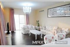 Upper East Side 4bedroom 246sqm ¥32,000 BJ000995
