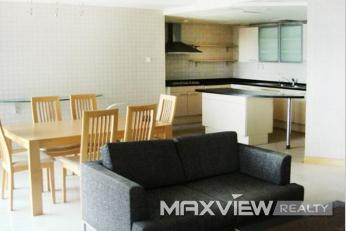 Guangcai International Apartment | 光彩国际公寓 3bedroom 217sqm ¥28,000 BJ001222