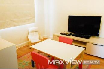 River Garden | 裕京花园 4bedroom 260sqm ¥40,000 BJ001216