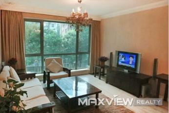 Seasons Park | 海晟名苑  2bedroom 128sqm ¥17,000 BJ001210