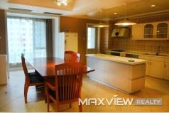 Global Trade Mansion 3bedroom 262sqm ¥28,000 BJ001227