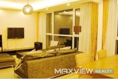 Oceanwide International 3bedroom 176sqm ¥20,000 BJ001239