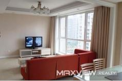 Oceanwide International 3bedroom 177sqm ¥15,500 BJ001240