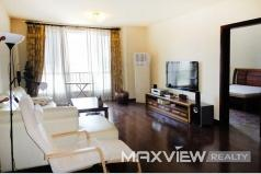 Phoenix Town 3bedroom 155sqm ¥21,000 BJ001237