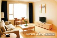 Richmond Park 2bedroom 112sqm ¥17,000 BJ001235