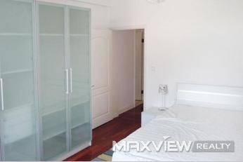 River Garden | 裕京花园 4bedroom 280sqm ¥42,000 BJ001217