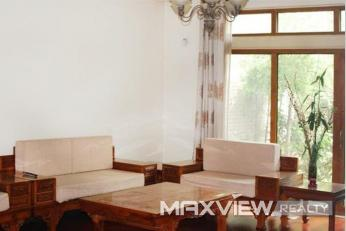 Dragon Bay Villa | 龙湾别墅  4bedroom 365sqm ¥32,000 BJ001248