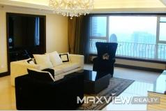 US United Apartment 3bedroom 250sqm ¥26,000 BJ001260
