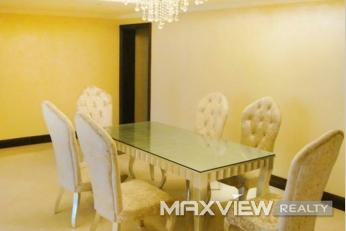 US United Apartment | US联邦公寓 3bedroom 250sqm ¥26,000 BJ001260
