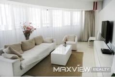 Sanlitun SOHO 2bedroom 155sqm ¥27,000 BJ001273