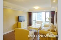 Hairun International Apartment 2bedroom 126sqm ¥14,000 JT100030