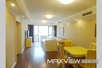 Hairun International Apartment | 海润国际公寓 2bedroom 126sqm ¥14,000 JT100030