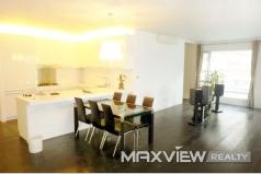 MOMA (Megahall) 3bedroom 160sqm ¥22,000 BJ001264