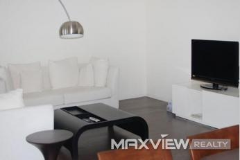 Sanlitun SOHO | 三里屯SOHO  3bedroom 192sqm ¥35,000 BJ001269