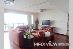 Upper East Side 1bedroom 128sqm ¥14,000 XY201402