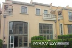 LA GRANDE VILLA 4bedroom 276sqm ¥20,000 BJ001246