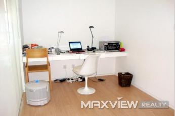 Sanlitun SOHO | 三里屯SOHO  3bedroom 250sqm ¥42,000 BJ001274