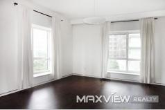 Upper East Side 4bedroom 229sqm ¥30,000 BJ001254