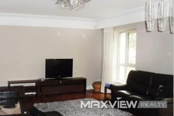 Upper East Side | 阳光上东  3bedroom 260sqm ¥30,000 BJ001252