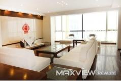 Forte International Apartment 4bedroom 228sqm ¥30,000 BJ001290