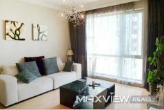Greenlake Place 2bedroom 124sqm ¥14,000 BJ001303