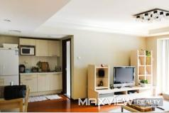 Greenlake Place 2bedroom 127sqm ¥13,000 BJ001302