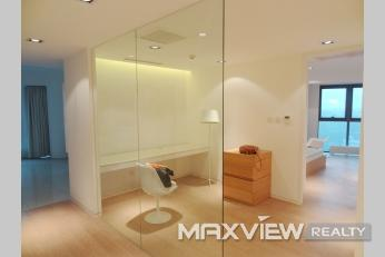 Sanlitun SOHO | 三里屯SOHO  3bedroom 245sqm ¥42,000 SLT00319