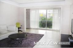 Greenlake Place 3bedroom 198sqm ¥22,000 BJ001300